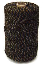 CABO TREVIRA 2mm CRESSI PARA FUSIL (bobina 100mt)