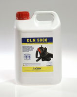 DLN 5000 CRESSI (detergente limpieza neopreno)