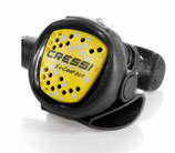OCTOPUS CRESSI XS COMPACT