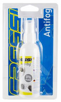 SPRAY ANTIEMPAÑANTE CRESSI 60 ml