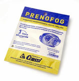 PRENOFOG CRESSI (monodosis 8gr)