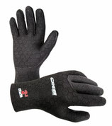 GUANTES CRESSI ULTRASTRECH