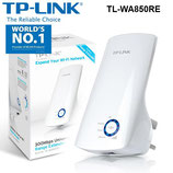 TP-LINK TL  -  WA850RE