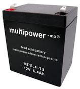 MP5.4-12