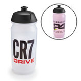 Gourde 550ml CR7 Drive