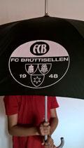 Automatik-Schirm FC Brüttisellen-Dietlikon