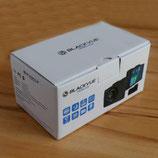 Dashcam BlackVue DR490L-2ch 16Go (Neuve jamais utilisée)