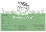 Victorious Secret 50