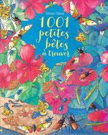 1001 petites bêtes à trouver