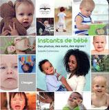 Instants de bébés