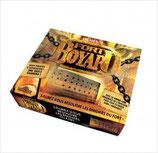 Escape Box : Fort Boyard