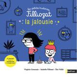 La jalousie - les petites histoires Filliozat