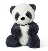 Peluche Panu le Panda - WWF