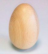 Oeuf 40/60 mm (pt modèle)