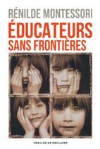 Educateurs sans frontières