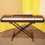 ピアノ弾き語り KEYBOARD-PACK
