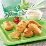 V242 - Nuggets de poulet