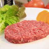 S965 - Steaks hachés charolais