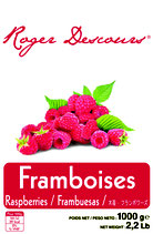 W471 - Framboises