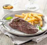 S940 - Steaks onglet