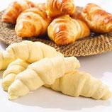 P452 - Croissants crus
