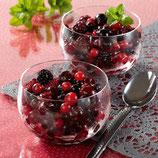 W476 - Fruits Rouges