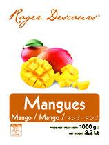 W470 - Mangues