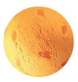 B34-Bac mandarine