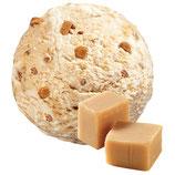 B17 - Bac caramel