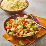 W450 - Légumes couscous