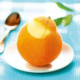 B82 - Oranges givrées