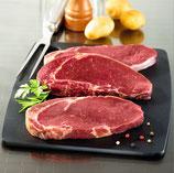 S950 - Steaks faux filet