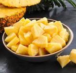 W473 - Ananas