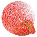 B14 - Bac 1 l fraise