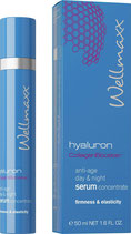 Wellmaxx Hyaluron CollagenBooster