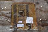 arab kerchief