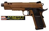 Pistolet Secutor Rudis V Acta tan