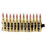 BALLE M249 DUMMY