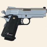 Pistolet WE Hi Capa
