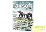 Airsoft ADDICT N31