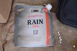 Billes BIO 6MM 0.20G SACHET 3500 BO RAIN 595