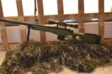L96 AWP Sniper