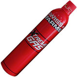 Gaz EXTREME ROUGE 760 ML SWISS ARMS