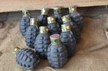 Grenade Softair Enolagaye