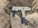 MP9 KWA/ASG