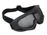 X-400 Mesh Goggles