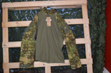 Combat Shirt G3 - Pencott GreenZone - XL -Emerson