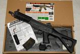 Fusil SIG 552 SPORTSLINE AEG CLASSIC ARMY