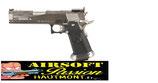 pistolet AW-HX2201