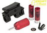 Lance-grenades MINI POUR REPLIQUE DE POING